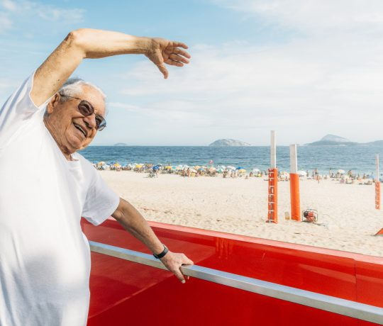Trygga din ekonomi som pensionär